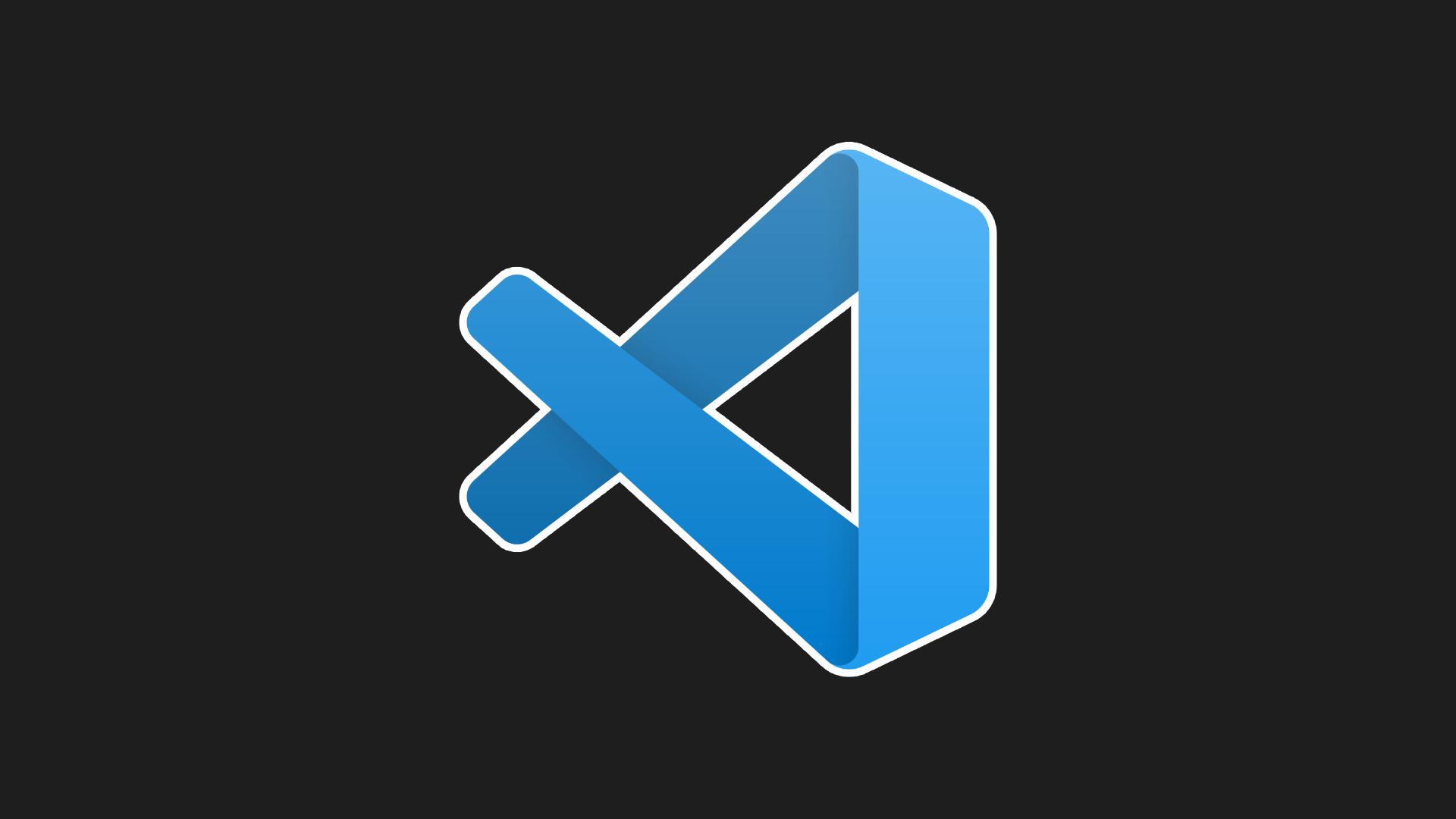 22 extensions VSCode pour développer ultra-efficacement.