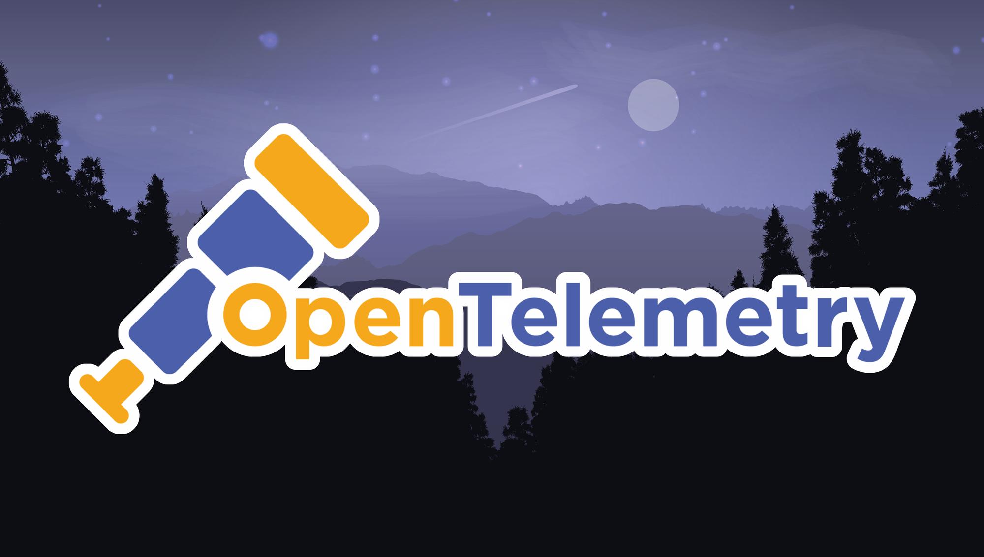 OpenTelemetry : le feedback utilisateur à la portée de tous.