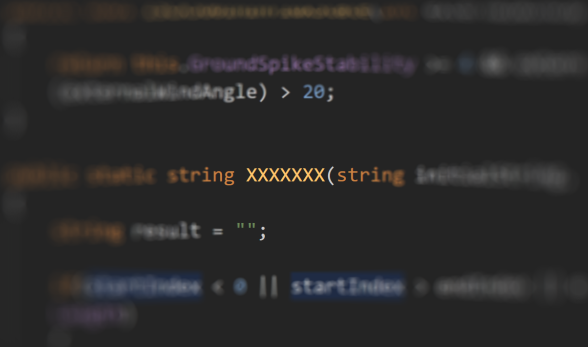 La règle NUMÉRO 1 pour écrire du code impeccable.